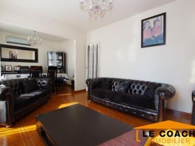 Gagny - 6 pièce(s) - 125.55 m2