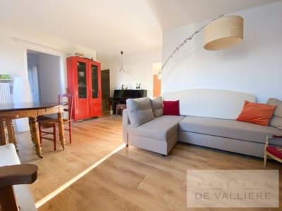 Nanterre - 3 pièce(s) - 70 m2 - Rez de chaussée