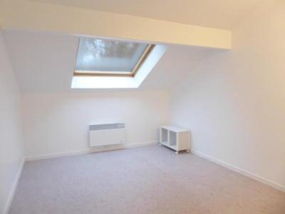 Appartement Dijon - 1 pièce(s) - 16.5 m2