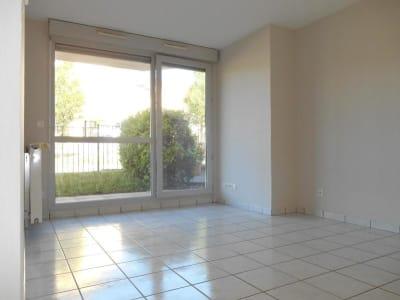 Appartement Talant - 2 pièce(s) - 46.45 m2