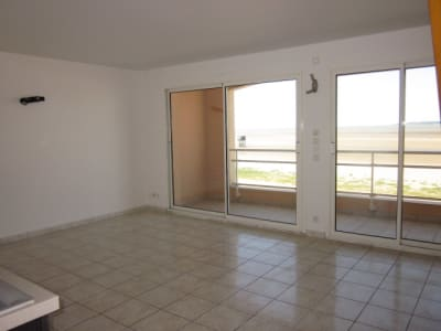 Appartement Saint Brevin Les Pins - 3 pièce(s) - 51.41 m2