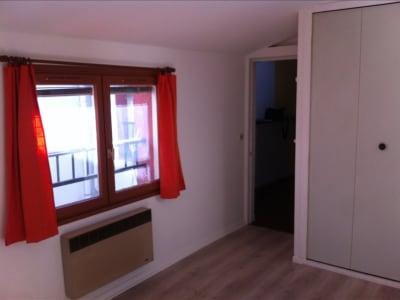 Toulouse - 3 pièce(s) - 63.2 m2