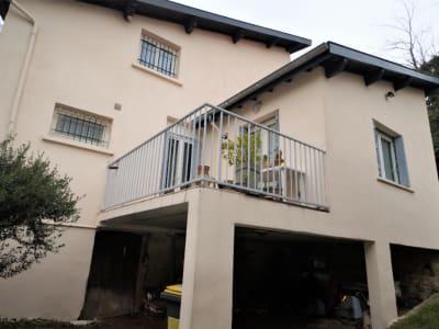 Maison Vienne 4 pièce(s) 97 m2