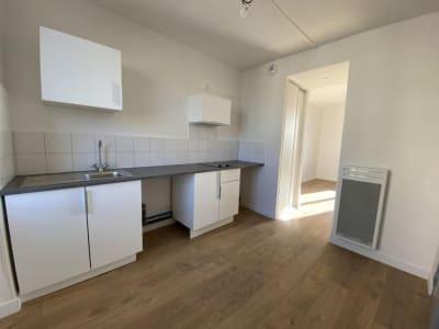 Rodez - 1 pièce(s) - 32,00 m2