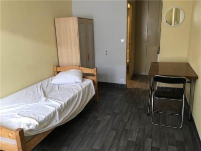 Onet-le-chateau - 1 pièce(s) - 16,00 m2