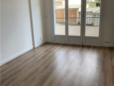 Rodez - 2 pièce(s) - 41,65 m2