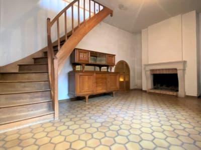 Reims - 7 pièce(s) - 171 m2