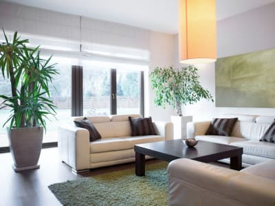Vente appartement Chassieu (69680)