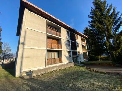 Appartement  4 pièce(s) 74 m2