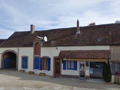 Charny - 5 pièce(s) - 195 m2