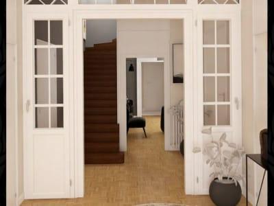 Ecully - 2 pièce(s) - 35.32 m2