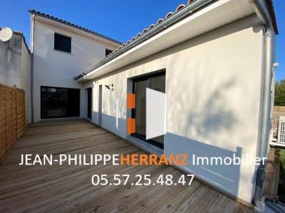 Libourne - 5 pièce(s) - 157 m2