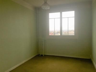 Bois Colombes - 3 pièce(s) - 59.72 m2 - 4ème étage