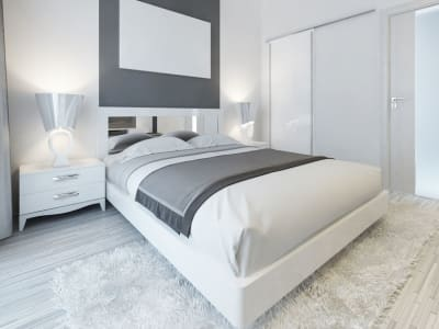 Vente appartement Chaponost