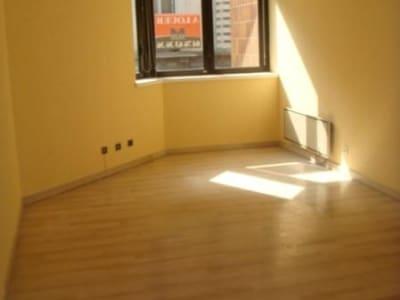 Appartement récent Grenoble - 2 pièce(s) - 42.0 m2