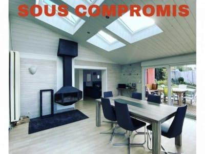 Lannilis - 14 pièce(s) - 300 m2