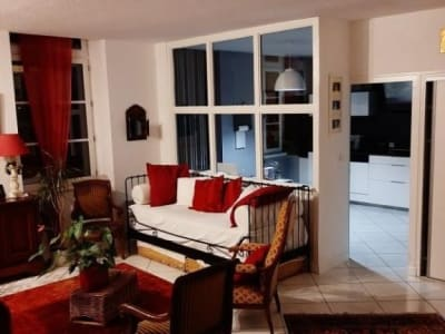 Montauban - 5 pièce(s) - 136 m2 - 2ème étage
