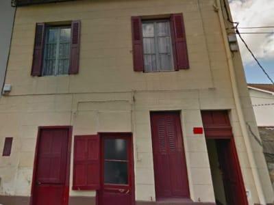 Saint-Étienne - 10 pièce(s) - 270 m2
