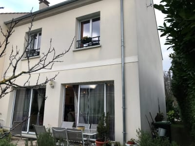 Maison Ermont 5 pièce(s) 109 m2