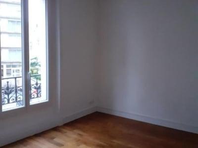 Appartement Paris - 2 pièce(s) - 32.31 m2