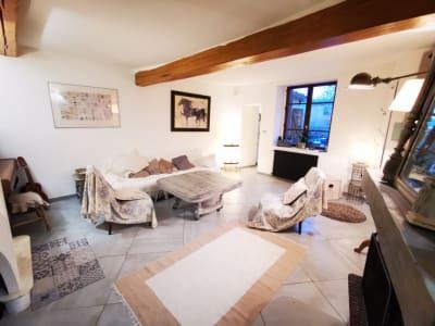 Maison Osny 5 pièce(s) 90 m2