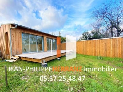 Libourne - 5 pièce(s) - 112.89 m2