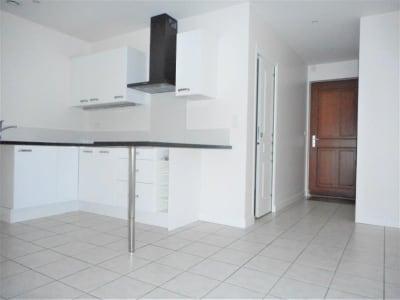 Vente appartement SENLIS VIEILLE VILLE (60300)