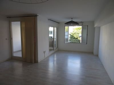 St Denis - 4 pièce(s) - 115.55 m2