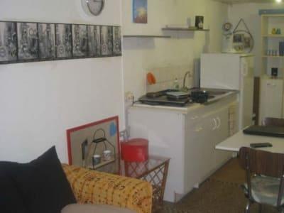 Arras - 1 pièce(s) - 28 m2