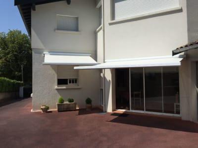 Villemur Sur Tarn - 6 pièce(s) - 190 m2