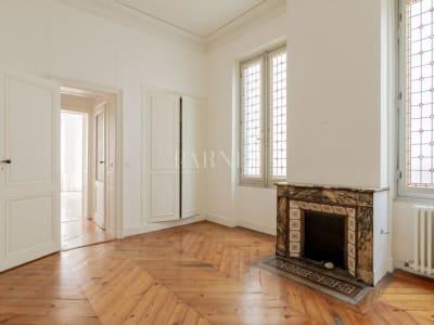 Bordeaux - 4 pièce(s) - 132.77 m2