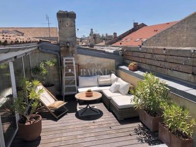 Bordeaux - 5 pièce(s) - 114 m2