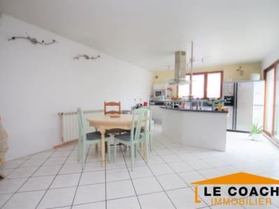 Gagny - 7 pièce(s) - 133.33 m2