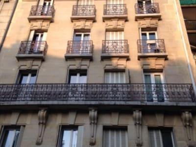 T2 PARIS 18 - 2 pièce(s) - 30.85 m2