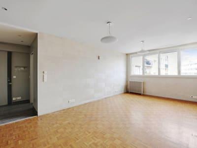 Paris - 3 pièce(s) - 68 m2