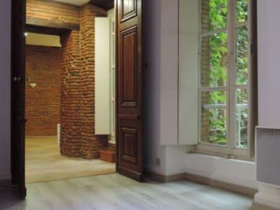 Toulouse - 3 pièce(s) - 72 m2