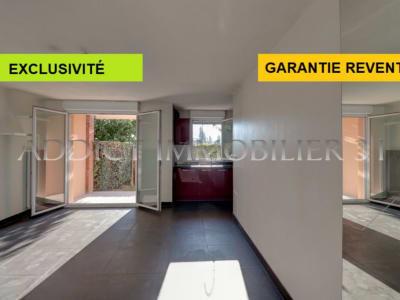 Gagnac-sur-garonne - 2 pièce(s) - 43 m2