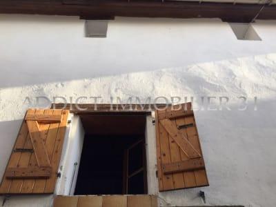 Monclar-de-quercy - 5 pièce(s) - 123 m2