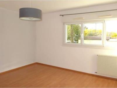 Billere - 3 pièce(s) - 60 m2