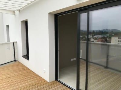 Billere - 3 pièce(s) - 67 m2