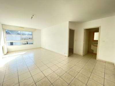 Rodez - 2 pièce(s) - 41,00 m2