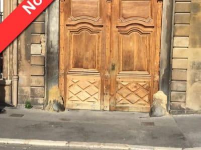 Appartement Aix En Provence - 3 pièce(s) - 103.0 m2