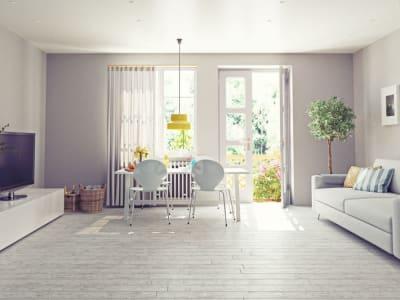Vente appartement Couzon-au-Mont-d'Or