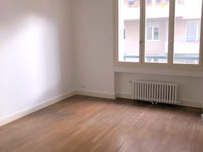 Lyon - 3 pièce(s) - 117,85 m2