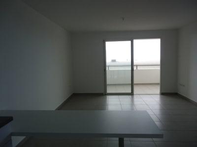 St Denis - 2 pièce(s) - 47.1 m2