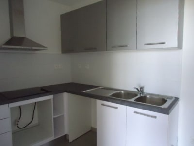 St Denis - 3 pièce(s) - 67.7 m2