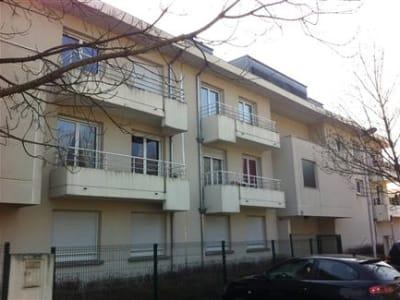 Appartement Meylan - 2 pièce(s) - 37.97 m2