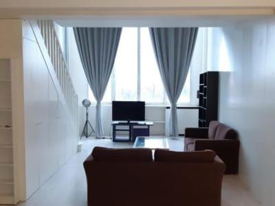 Appartement Paris - 3 pièce(s) - 69.92 m2