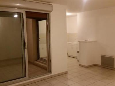 Appartement Marseille - 2 pièce(s)