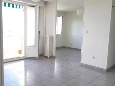 Appartement Marseille - 3 pièce(s) - 71.5 m2